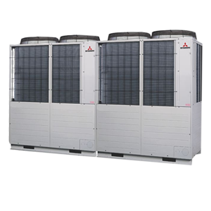 Central Air Conditioner For Industries