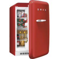 Residential refrigerator services from electozone